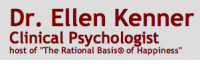 Ellen-Kenner-radioi-interview-online-therapy-media