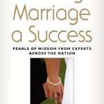 Marriage_Book