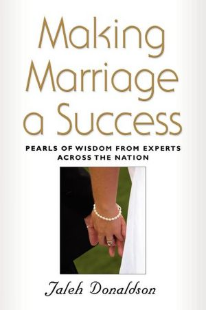 5 Tips for a Successful Marriage