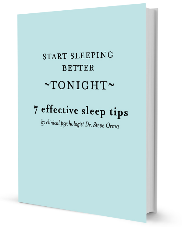 sleep-better-overcome-insomniaguide