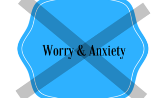 More Ways to Defeat Worry and Anxiety About Sleep