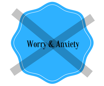 Anxiety_Worry_X