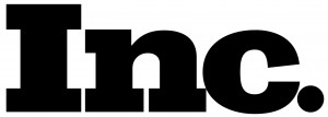 inc-magazine-logo-300x107