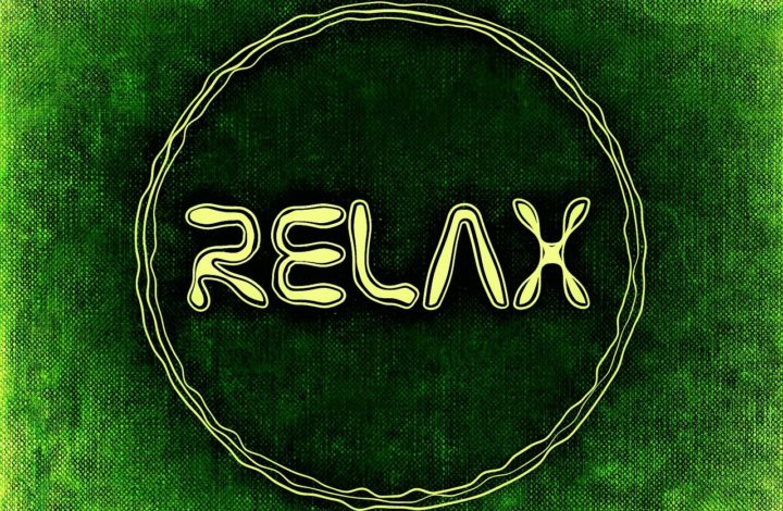 Progressive Muscle Relaxation For Better Sleep