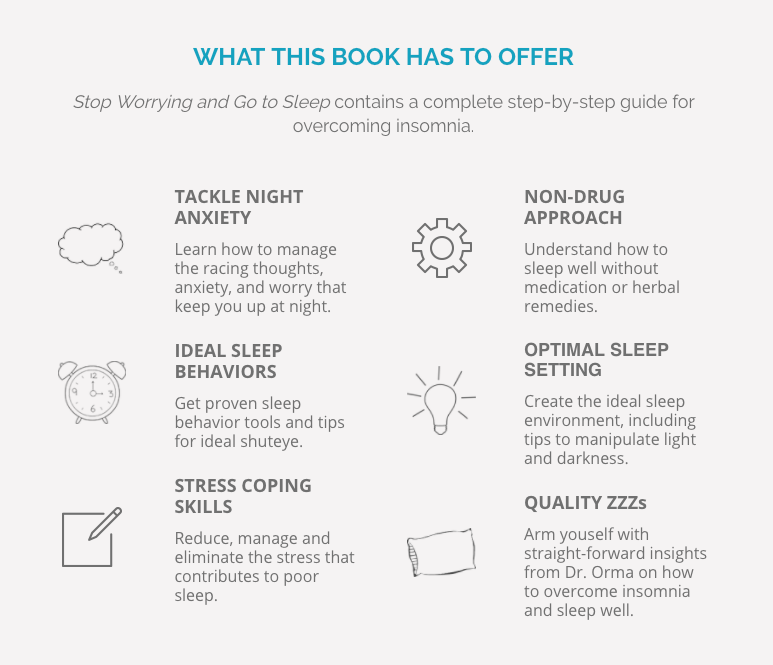 book-benefits