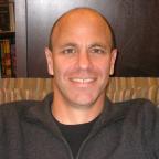 Dr. Steve Orma