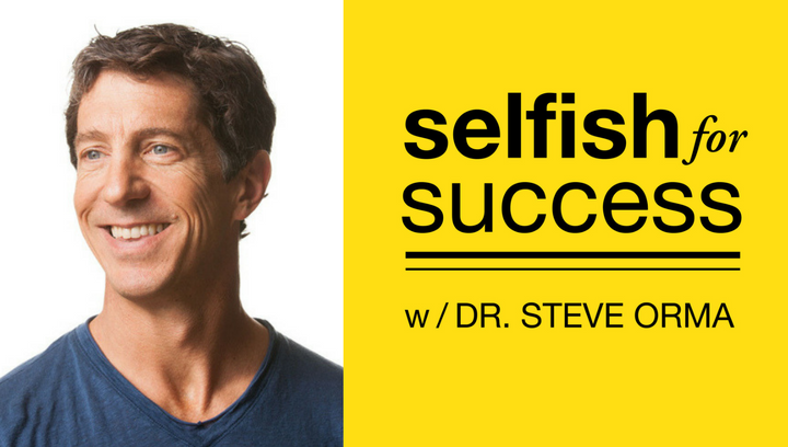 SFS 015: Transform Your Health and Have Fun with Fitness Pioneer Andy Petranek
