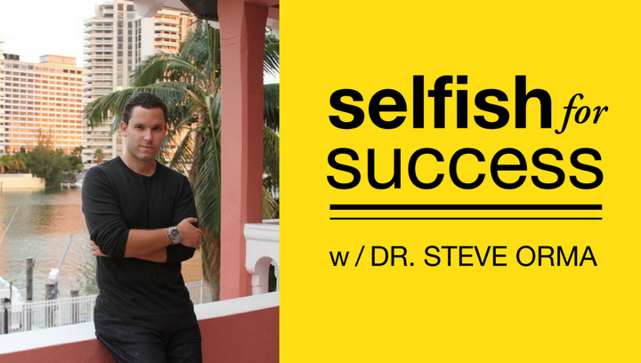 SFS 031: Build Wealth and a Happy Life With Penny Stock Expert, Teacher & Entrepreneur Tim Sykes